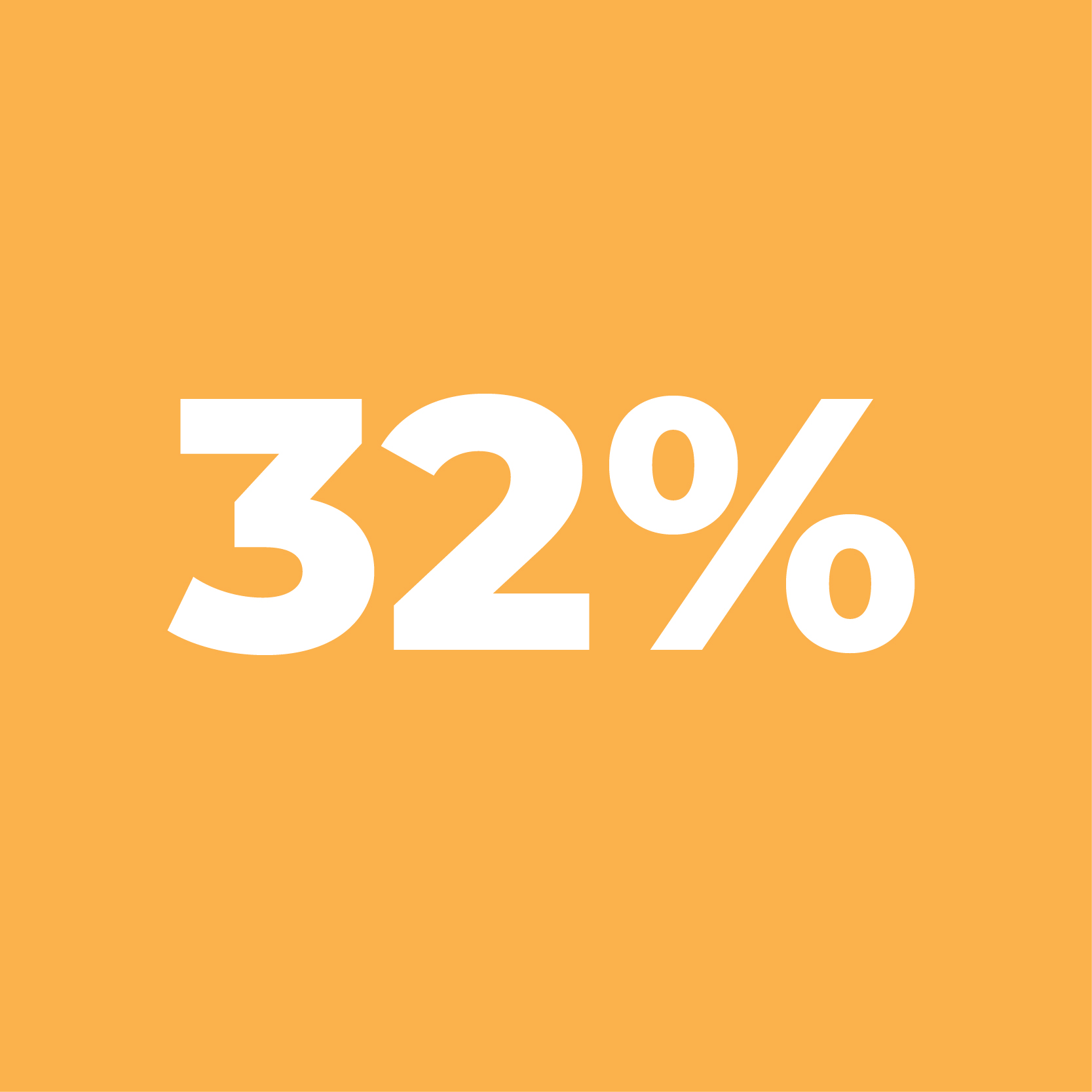percentagem-01